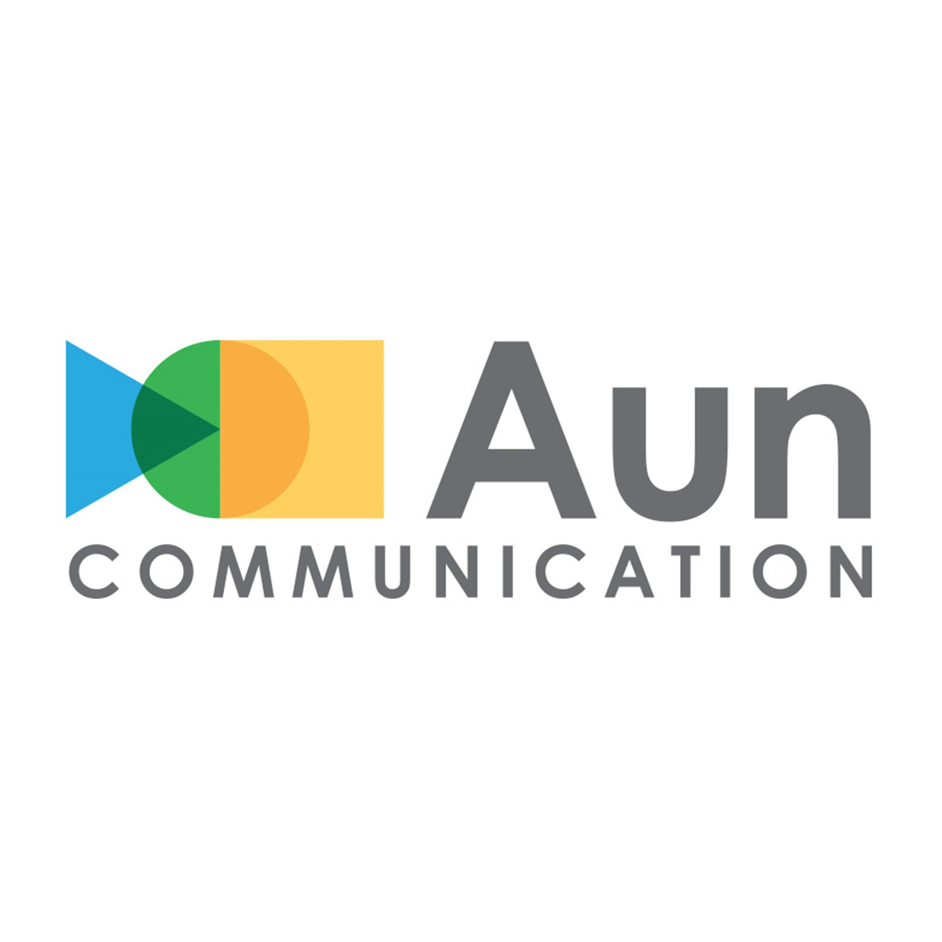 Aun&nbspCommunication&nbspLtd.