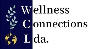 Wellness&nbspConnections&nbspLda.
