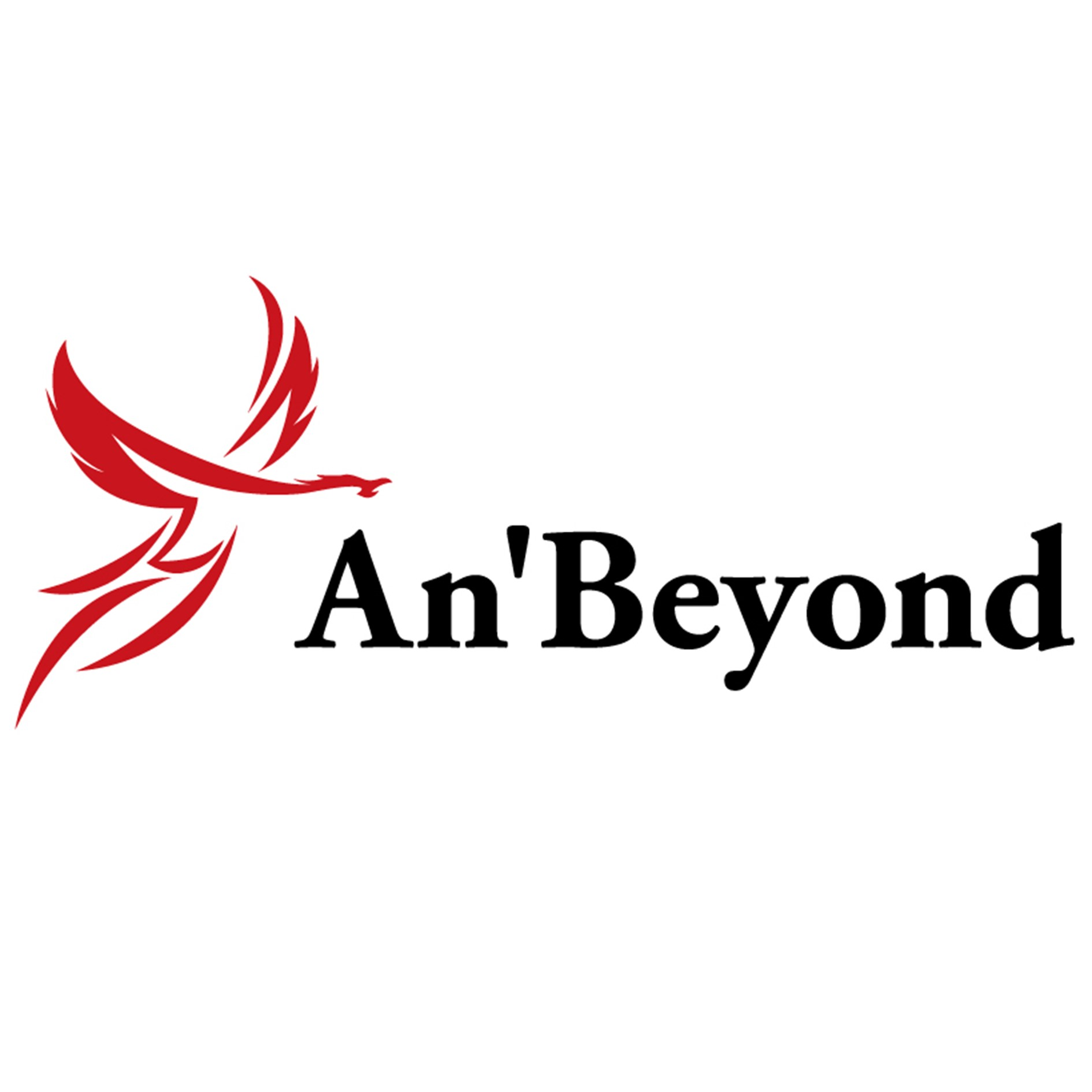 An'Beyond&nbspHoldings&nbspLimited