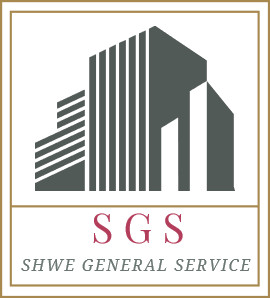 Shwe&nbspGeneral&nbspService&nbspGroup
