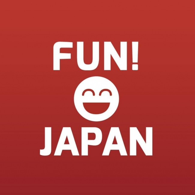 株式会社Fun&nbspJapan&nbspCommunications