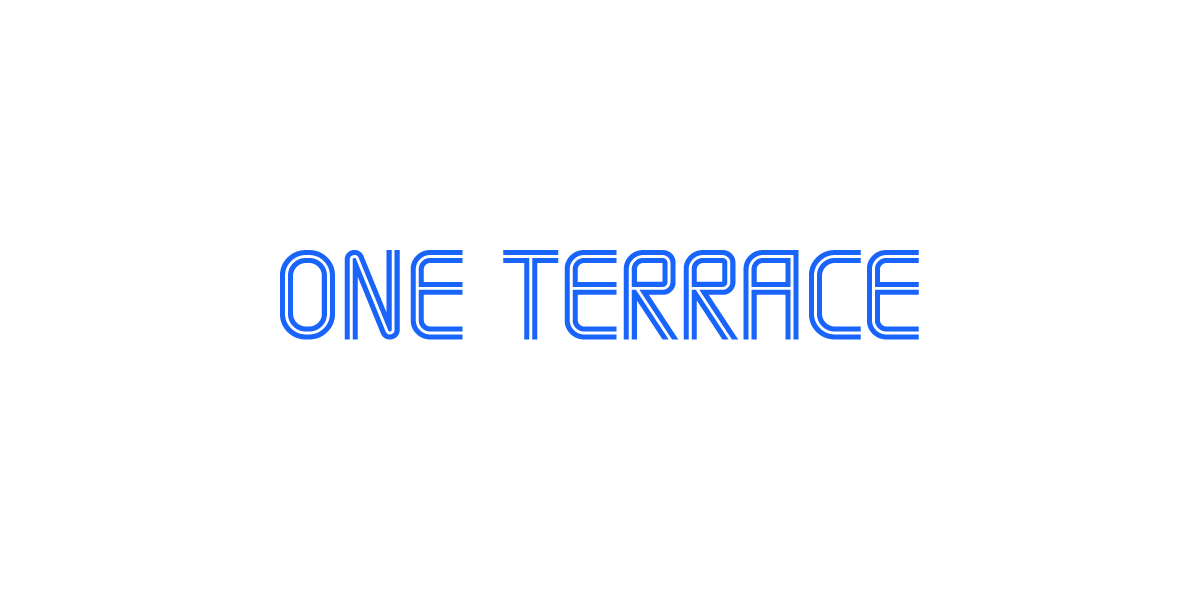 株式会社One&nbspTerrace