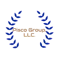Pisco&nbspGroup,&nbspLLC.