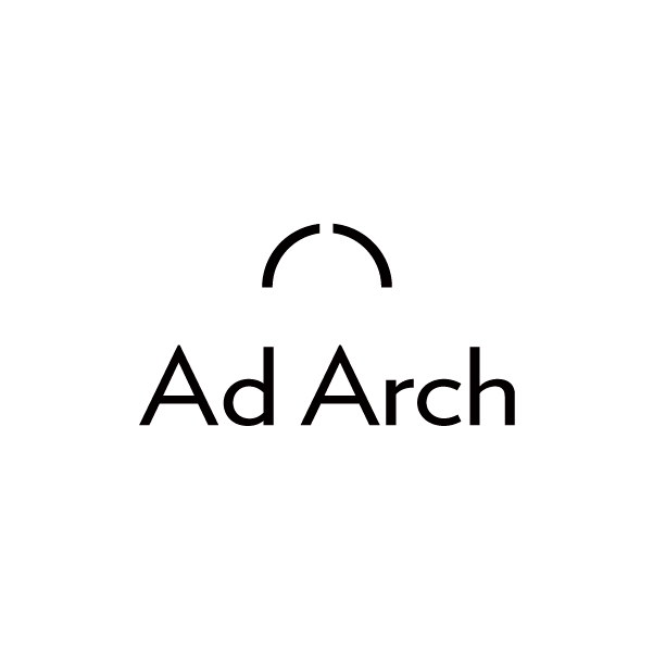 Ad&nbspArch株式会社