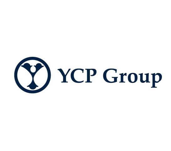 YCP&nbspGroup