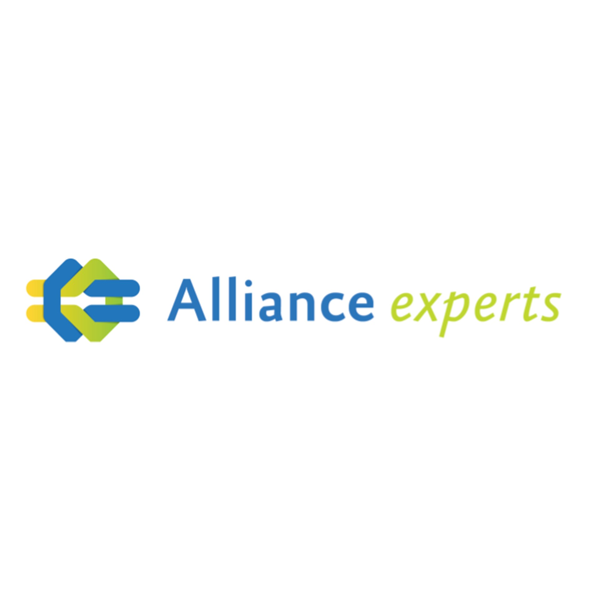 Alliance&nbspexperts